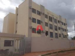 Apartamento com 3 quartos (sendo 1 suite) - Floresta Sul - Rio Branco/AC