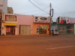Lojas comerciais à venda, Bosque, Rio Branco.