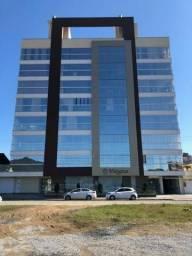 Apartamento mobiliado bem localizado em Porto Belo!!!TC565