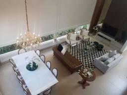 Casa Maravilhosa á Venda Bairro Morada da Colina Uberlândia - MG ( Acabamento de primeira