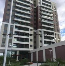 Hortus Maraponga, apartamento com 02 quartos, 02 banheiros, lazer completo, APT 028