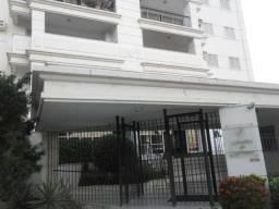 Apartamento lindo Ed. Jardins de France A venda