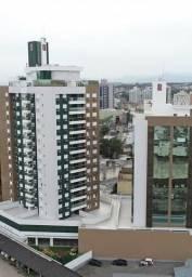 Residencial Due Fratelli, apartamento 3 quartos com 1 suite, Bairro Centro - Criciúma