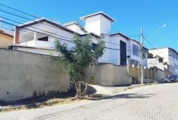 Casa com 600 m² na Rua Santo Agostinho, Bairro Vila Mariana - Governador Valadares/MG!
