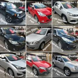 Fiat / Troco e Financio - 2010