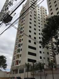 Apartamento à venda, 62 m² por R$ 320.000,00 - Santa Maria - Osasco/SP
