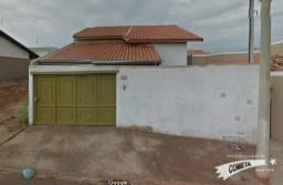 Casa à venda com 2 dormitórios em Residencial grande horizonte, Barretos cod:CS2265V