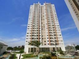 Apartamento à venda com 2 dormitórios em Ecoville, Curitiba cod:1305