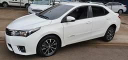 Toyota corolla gli aut 2017 t0p! - 2017