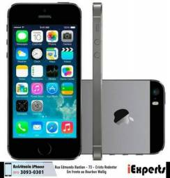 IPhone 5S Usado