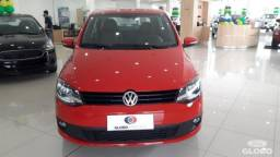 Volkswagen Fox 1.6 Mi Total Flex 8V - 2013