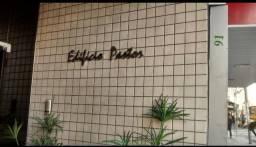Sala Comercial - Centro de Volta Redonda - RJ