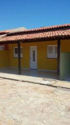 Casa Luis Correia Condomínio Réveillon - 2.000