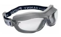 Óculos de proteção Danny Plutão