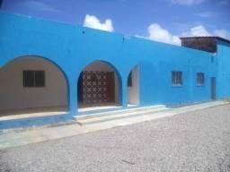 Casa para alugar, 200 m² por R$ 4.195,00/mês - Bairro Novo - Olinda/PE