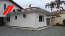Casa a venda em bairro pachecos Palhoca