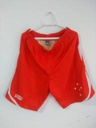 Shorts e bermudas Masculinas - Grande Belo Horizonte 697f0e76e3c