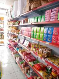 Venda de Ponto Comercial, Loja de doces e embalagens