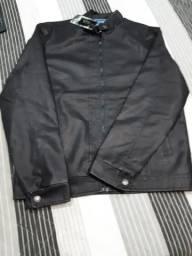 Vendo um kit STYLE NO : 1955 COR SIZE M COLOUR BLACK