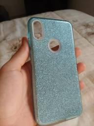 Case Motorola One