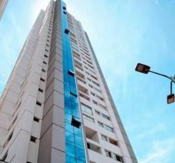 Apartamento mobiliado ao lado do Alphaville e ministério público - Live Tower Lozandes