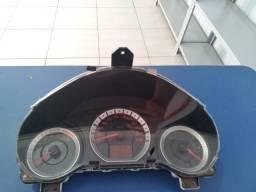 Painel Instrumentos Honda City 09 Á 012 Orig