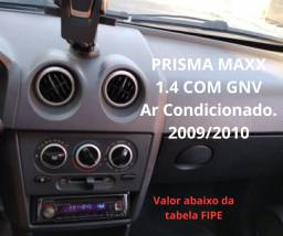 Prisma 2009/2010
