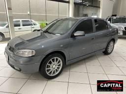 Chevrolet Astra Milenium 1.8 2001