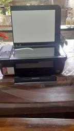 Impressora multifuncional  HP2050