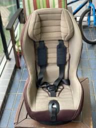 Cadeira para Auto Chicco Xpace 9-18kg