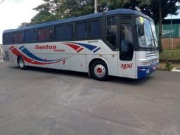 Ônibus Mercedes Bens O400 RS