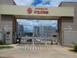 Condomínio das Orquídeas - Vila Oliveira