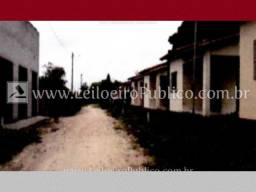 Monção (ma): Casa hqcey xdjff