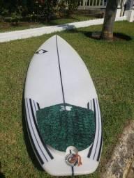 Vendo pranchas de surf 5.8