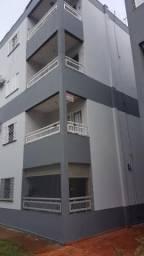 Apartamento - Bairro São Francisco