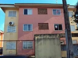 Apartamento para alugar com 1 dormitórios em Jardim vitória régia, Umuarama cod:1664