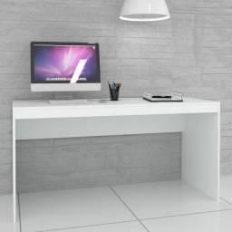 Mesa para Escritório/ Escrivaninha / Home Office -HO-2931