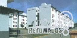 CONDOMÍNIO CONDADO DE SAN TELMO - Oportunidade Caixa em PORTO ALEGRE - RS | Tipo: Apartame