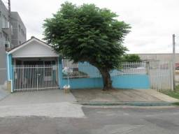 Terreno à venda em Fazendinha, Curitiba cod:50366.001