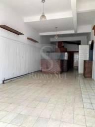 Escritório para alugar em Campo grande, Sao paulo cod:37081