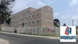 Apartamento com 2 dormitórios à venda, 49 m² por R$ 205.000,00 - Centro - Pinhais/PR