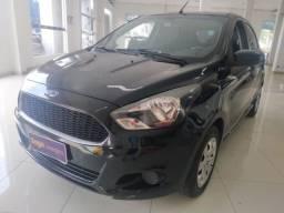 Ford Ka Se 1.0 Ha B 2018 Flex