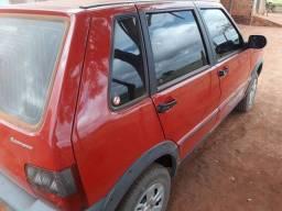 Fiat uno 2013 2013