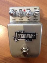 Pedal Jack Hammer da Marshall