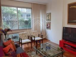 Apartamento à venda com 4 dormitórios em Copacabana, Rio de janeiro cod:883028