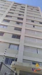 Apartamento à venda com 2 dormitórios em Vila guilherme, Sao paulo cod:11250
