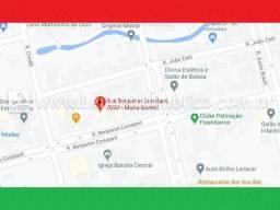 Chapecó (sc): Apartamento 180,27 M² rnsip htmtt