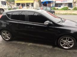 I30 Gls Top - Hyundai