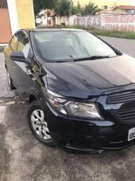 Chevrolet Prima Joy 2018