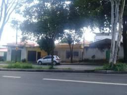 Terreno à venda em Brasil industrial, Belo horizonte cod:FUT3015